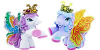 Filly Unicorn Spezial Peferd pferde einhören einhorn c und a