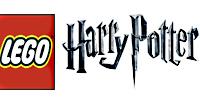 LEOGO Hogwarts™ und seine legendären Magie in tollen Figuren Sets. Minifiguren Spielzeug Figur Figuren speilen bunt