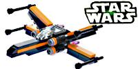 Lego Star - Wars