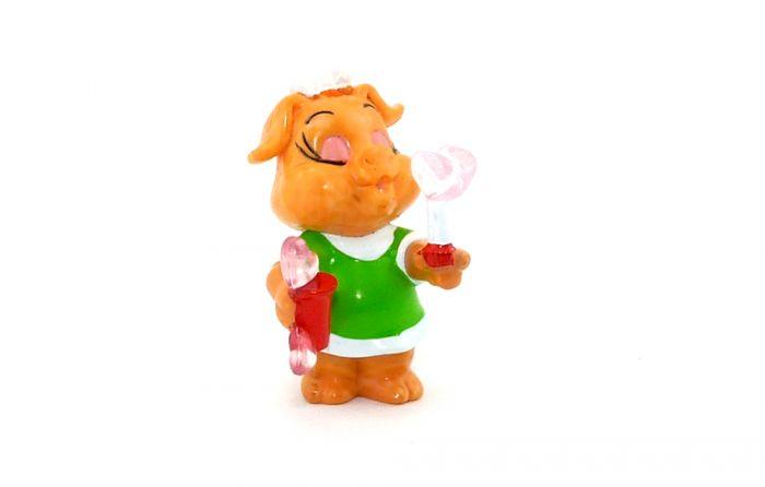 Lola Luftikuss (Pinky Piggys)