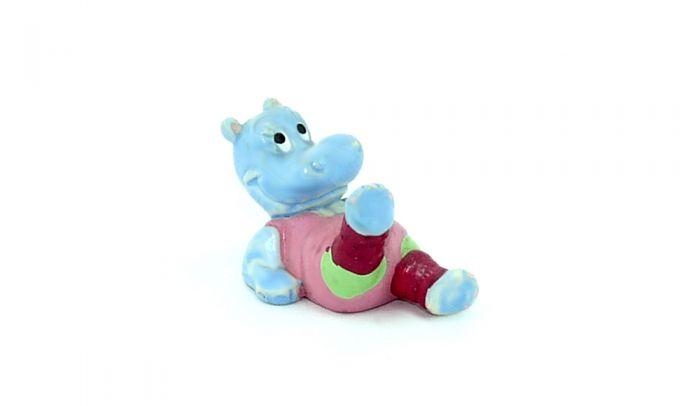 Babsy Baby (Fitness-Fieber)