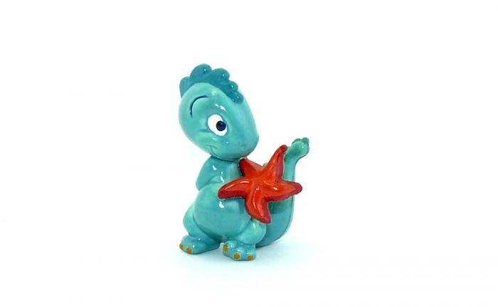 Kokettino von den Drolly Dinos