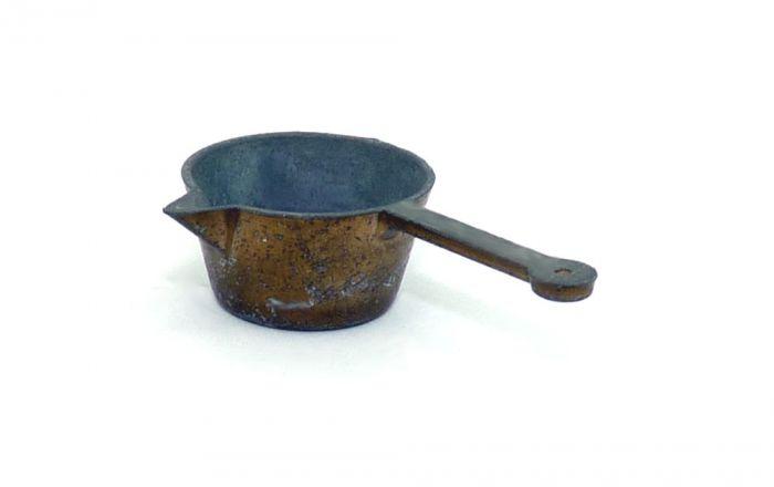 Brodelfix (Metallfiguren)