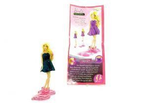 Barbie Trendy aus der Serie Barbie Fashionistas