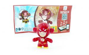 Blitz - Flash als Twistheads Figur 2017 (Justice League SD310)