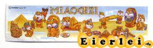 Miaogizi (BPZ Ausland)