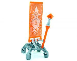 Blue Ocean - LEGO Nexo Knights - Sammelfigur Merlok 2.0