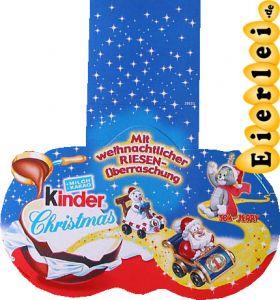 PAH Weihnachten 2006 Tom und Jerry (PAH)