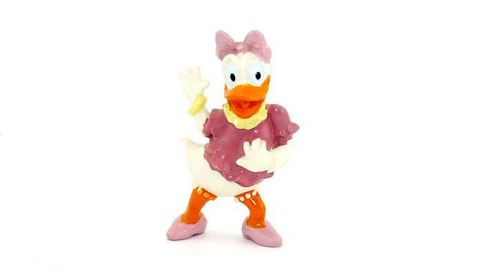 Daisy Duck tanzt (Donalds flotte Familie)
