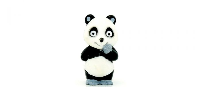 Tao Tao steht, Augen groß und weiß (Tao Tao und seine Freunde)